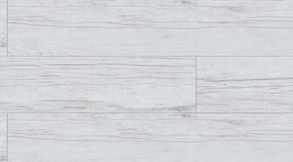 Paletar pentru pardoseala PVC - amenajari de lux / 0581 ARYA