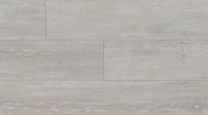 Paletar pentru pardoseala PVC - amenajari de lux / 0584 WHITE LIME