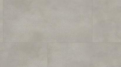 Paletar pentru pardoseala PVC - amenajari de lux / 0964 ROXBURY