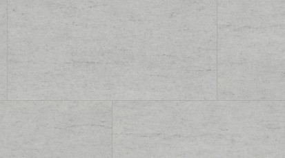 Paletar pentru pardoseala PVC - amenajari de lux / 0966 LAVA LIGHT