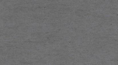 Paletar pentru pardoseala PVC - amenajari de lux / 0967 LAVA GREY