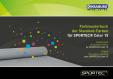 Pardoseli din cauciuc - palertar culori Sportec - Sportec Color 15