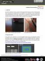 Recomandari de instalare pentru dalele din cauciuc tip puzzle
