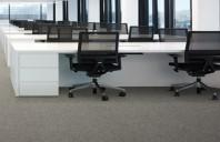 Mocheta pentru birouri si spatii publice ARC EDITION