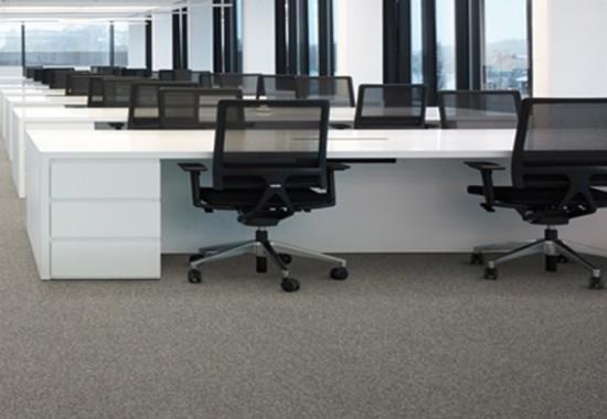 Mocheta de interior pentru birouri si spatii publice ARC EDITION