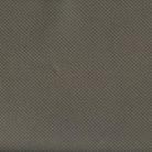 0051 Composite - Profil de protectie din PVC pentru pereti - SPM Panou Decotrend