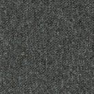 Alpha 942 - Mocheta dale 50 x 50 cm Alpha | Modulyss 00