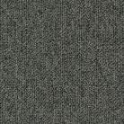 Alpha 983 - Mocheta dale 50 x 50 cm Alpha | Modulyss 00