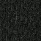 Alpha 991 - Mocheta dale 50 x 50 cm Alpha | Modulyss 00