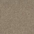 Mocheta dale First 102 - Mocheta dale 50 x 50 cm First | Modulyss 01