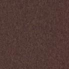 Mocheta dale First 129 - Mocheta dale 50 x 50 cm First | Modulyss 01