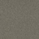 Mocheta dale First 140 - Mocheta dale 50 x 50 cm First | Modulyss 01