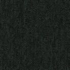 Mocheta dale First 553 - Mocheta dale 50 x 50 cm First | Modulyss 01