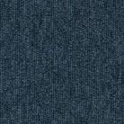 Mocheta dale First 569 - Mocheta dale 50 x 50 cm First | Modulyss 01