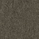 Mocheta dale First 601 - Mocheta dale 50 x 50 cm First | Modulyss 01