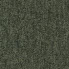 Mocheta dale First 616 - Mocheta dale 50 x 50 cm First | Modulyss 01
