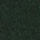 Mocheta dale First 684 - Mocheta dale 50 x 50 cm First | Modulyss 01
