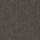 Mocheta dale First 817 - Mocheta dale 50 x 50 cm First | Modulyss 01