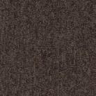 Mocheta dale First 823 - Mocheta dale 50 x 50 cm First | Modulyss 01