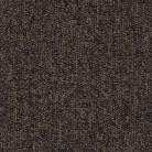 Mocheta dale First 830 - Mocheta dale 50 x 50 cm First | Modulyss 01