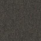 Mocheta dale First 876 - Mocheta dale 50 x 50 cm First | Modulyss 01