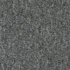 Mocheta dale First 907 - Mocheta dale 50 x 50 cm First | Modulyss 01