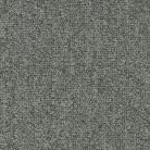 Mocheta dale First 914 - Mocheta dale 50 x 50 cm First | Modulyss 01