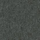 Mocheta dale First 961 - Mocheta dale 50 x 50 cm First | Modulyss 01