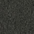 Mocheta dale First 966 - Mocheta dale 50 x 50 cm First | Modulyss 01