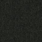 Mocheta dale First 990 - Mocheta dale 50 x 50 cm First | Modulyss 01