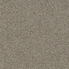 Millenium 061 - Mocheta dale 50 x 50 cm - Millenium Nxtgen | Modulyss 03