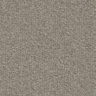 Millenium 102 - Mocheta dale 50 x 50 cm - Millenium Nxtgen | Modulyss 03