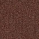 Millenium 125 - Mocheta dale 50 x 50 cm - Millenium Nxtgen | Modulyss 03