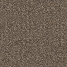 Millenium 140 - Mocheta dale 50 x 50 cm - Millenium Nxtgen | Modulyss 03