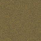 Millenium 210 - Mocheta dale 50 x 50 cm - Millenium Nxtgen | Modulyss 03