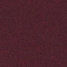 Millenium 310 - Mocheta dale 50 x 50 cm - Millenium Nxtgen | Modulyss 03