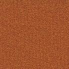Millenium 322 - Mocheta dale 50 x 50 cm - Millenium Nxtgen | Modulyss 03