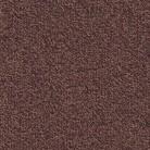 Millenium 323 - Mocheta dale 50 x 50 cm - Millenium Nxtgen | Modulyss 03