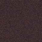 Millenium 352 - Mocheta dale 50 x 50 cm - Millenium Nxtgen | Modulyss 03