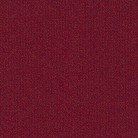 Millenium 355 - Mocheta dale 50 x 50 cm - Millenium Nxtgen | Modulyss 03