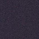 Millenium 482 - Mocheta dale 50 x 50 cm - Millenium Nxtgen | Modulyss 03