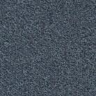 Millenium 505 - Mocheta dale 50 x 50 cm - Millenium Nxtgen | Modulyss 03