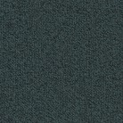 Millenium 511 - Mocheta dale 50 x 50 cm - Millenium Nxtgen | Modulyss 03