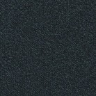 Millenium 524 - Mocheta dale 50 x 50 cm - Millenium Nxtgen | Modulyss 03