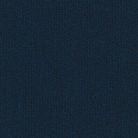Millenium 550 - Mocheta dale 50 x 50 cm - Millenium Nxtgen | Modulyss 03