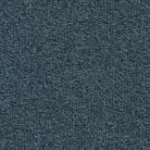 Millenium 555 - Mocheta dale 50 x 50 cm - Millenium Nxtgen | Modulyss 03