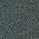 Millenium 579 - Mocheta dale 50 x 50 cm - Millenium Nxtgen | Modulyss 03