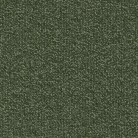 Millenium 626 - Mocheta dale 50 x 50 cm - Millenium Nxtgen | Modulyss 03
