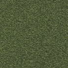 Millenium 669 - Mocheta dale 50 x 50 cm - Millenium Nxtgen | Modulyss 03