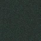 Millenium 684 - Mocheta dale 50 x 50 cm - Millenium Nxtgen | Modulyss 03